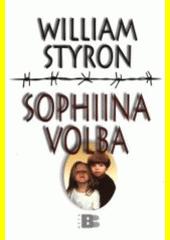 Sophiina volba katalog