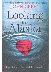 ISBN: 9780007424832