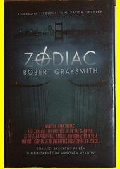 Zodiac  (odkaz v elektronickém katalogu)