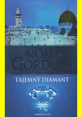 Tajemný diamant  (odkaz v elektronickém katalogu)