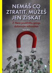 ISBN: 9788087673027