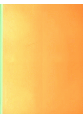 Achrer / [text Lü Peng, Wu Yi, Josef Achrer] (odkaz v elektronickém katalogu)