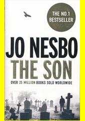 The son  (odkaz v elektronickém katalogu)