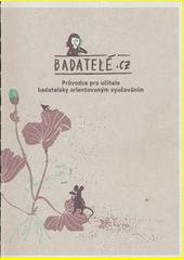 Badatelé.cz