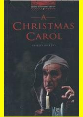 A Christmas Carol  (odkaz v elektronickém katalogu)