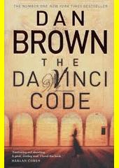 The Da Vinci code  (odkaz v elektronickém katalogu)