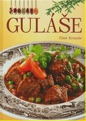 ISBN: 9788074513954