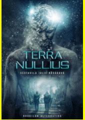 Terra nullius  (odkaz v elektronickém katalogu)