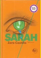 Sarah  (odkaz v elektronickém katalogu)