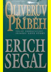 Oliverův příběh  (odkaz v elektronickém katalogu)