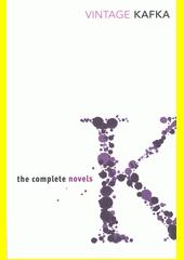 The complete novels  (odkaz v elektronickém katalogu)