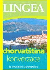Chorvatština : konverzace  (odkaz v elektronickém katalogu)