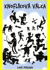 Knoflíková válka  (odkaz v elektronickém katalogu)