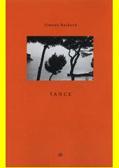 Tance : 2011-2015  (odkaz v elektronickém katalogu)
