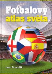 ISBN: 9788074514548