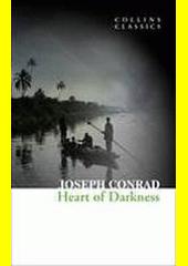 Heart of darkness  (odkaz v elektronickém katalogu)