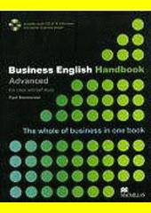 ISBN: 9781405086059