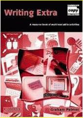ISBN: 9780521532877
