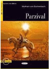 ISBN: 9788853006226