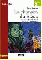 ISBN: 9788853010865