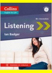 ISBN: 9780007458721