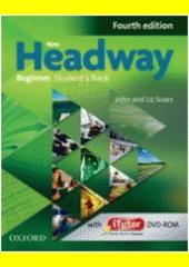 ISBN: 9780194771047