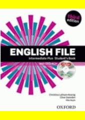 ISBN: 9780194558310