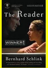 The reader  (odkaz v elektronickém katalogu)