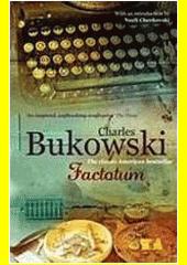 Factotum  (odkaz v elektronickém katalogu)