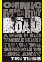 The road  (odkaz v elektronickém katalogu)