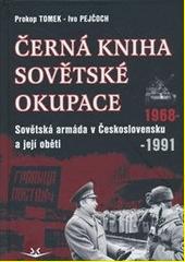 ISBN: 9788087567739