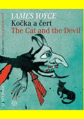 Kočka a čert = The cat and the devil  (odkaz v elektronickém katalogu)
