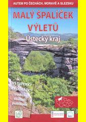ISBN: 9788086899701