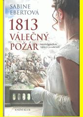 ISBN: 9788024249445