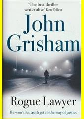 ISBN: 9781473622869