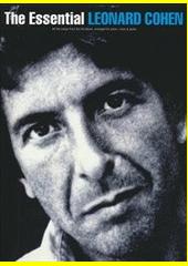 The Essential Leonard Cohen (odkaz v elektronickém katalogu)