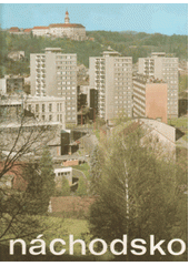Náchodsko  (odkaz v elektronickém katalogu)