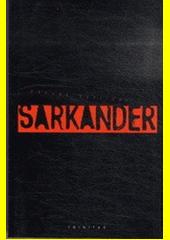 Sarkander : historická freska  (odkaz v elektronickém katalogu)
