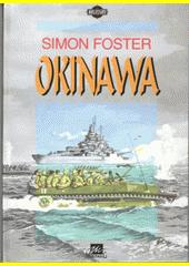 Okinawa  (odkaz v elektronickém katalogu)