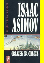 Oblázek na obloze  (odkaz v elektronickém katalogu)