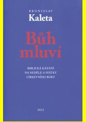 Proutek z kořene Jišajova (Iz 11-12) · Jaroslav Kernal, PDF icon Osnova (218.46 KB), 2019.
