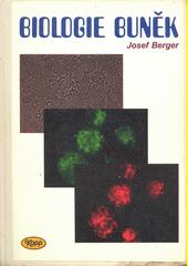 Biologie buněk
