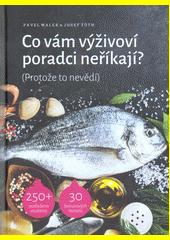 ISBN: 9788090171404