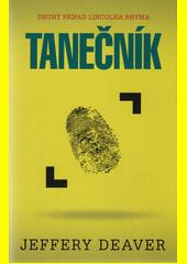 Tanečník  (odkaz v elektronickém katalogu)