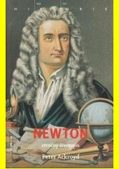 Peter Ackroyd. Newton. stručný životopis. Praha: Academia, 2010 978-80-200-1843-4 (odkaz v elektronickém katalogu)