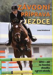 ISBN: 9788073461966