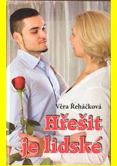 ISBN: 9788074970764