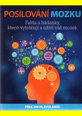 ISBN: 9788075290540