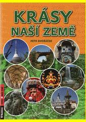 ISBN: 9788073461904