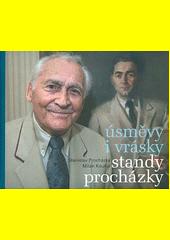Nastydlá strašidla / Petra Vychytilová (odkaz v elektronickém katalogu)